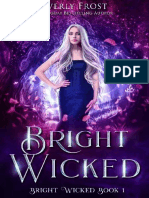 Bright_Wicked_-_Everly_Frost
