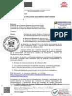 Oficio multiple 048 2020 minedu VMGP DIGERE.pdf