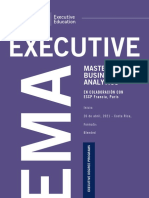 Executive-Master-in-Business-Analytics