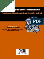 16 - Jovem, bonito e viril problematizando as capas da G Magazine (1997-2007).pdf