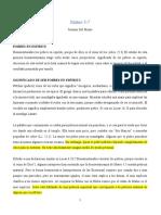 Sermón Del Monte.docx