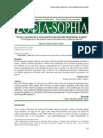 Genero y ed musical.pdf