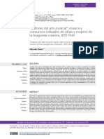 8435-Texto del artículo-20618-7-10-20180314.pdf