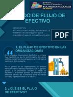 ESTADO DE FLUJO DE EFECTIVO (editado)