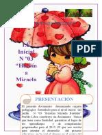 Carpeta-Pedagogica-IE-Inicial
