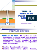 TEMA_III_inter_perfiles (1).ppt