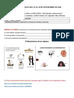 FICHA DE TRABAJO DEL 14 AL 18 DE SEPTIEMBRE DE 2020.docx
