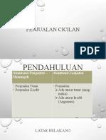 PPT Week 5 Penjualan Cicilan DREBINS.pptx