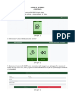 ManualTesisAlumno.pdf