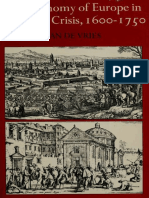 Economy of Europe in an age of crisis, 1600-1750.pdf
