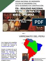RN.CLASE VIRTUAL.virreinato del peru (1) (2).ppt