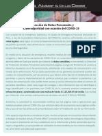 Alerta_Data Privacy.pdf