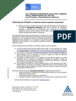 Instructivo-de-Inscripciones-Posgrados-2021-1 (1).pdf