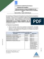 ADENDA-1-CONVOCATORIA-DE-OFERTA-ACADEMICA-POSGRADOS-2021-I-version-23-12.pdf