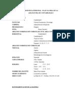 Plan Global Administracion.doc
