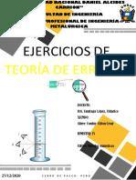 EJERCICIOS SOBRE TEORÍA DE ERRORES.pdf