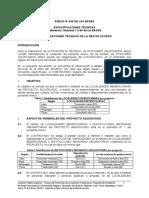Anexo_8_B_LPE_Junin_Puno_Moquegua_Tacna_16Set17.docx