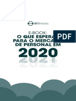 O_QUE_ESPERAR_PARA_O_MERCADO_DE_PERSONAL_EM_2020_-_otimizado_.pdf
