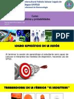 Sesión 4.2_Medidas de dispersión.pdf