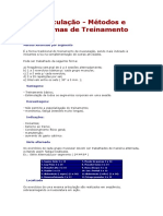 Métodos de treinamento em TRP.docx