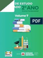 EF1_2ano_V7_PF.pdf