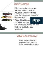 Industry and life cycle analysis.ppt.pptx