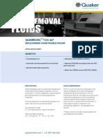 Quakercool-7101-ALF.TDS_-1 (2).pdf