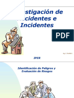 Curso Investigacion de accidentes.ppt