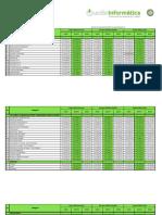 CCT-Escala_Salarial-UI_ACTA-PARITARIAS_2020_PRIMERA_PARTE_V3