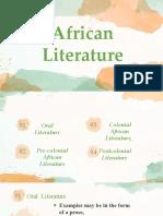 AFRICAN_LITERATURE.pptx