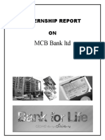 Internship-Report-on-MCB