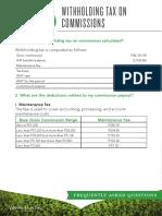 WithholdingTaxOnCommissionsFAQs.pdf