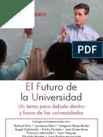 el_futuro_de_la_universidad