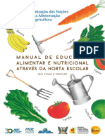 a-i7519o.pdf