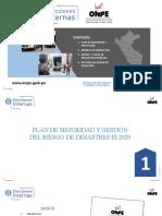 Plan de seguridad del proceso y matriz de riesgos.pptx