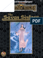 AD&D 2nd Edition - The Seven Sisters - FOR6 (9475).pdf