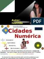 cidades_numéricas_jogo de matemática