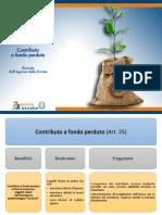 Schede-CFP_10.06.20_DEF_OK