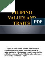 filipino-values-and-traits-Rabara