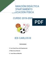 Programación-EF-2019-20 (1).pdf