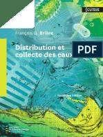 Distribution et collecte des eaux urbaines.pdf