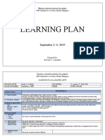 Learning-Plan-GRADE 5 ARTS.docx