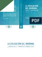 Libro Colectivo OEI_La Educación del Mañanapdf.pdf
