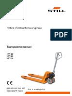 HPT_20_25_30_FR_Manual_Web