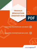 fiches_piv_aide_renovation_energetique_08012020
