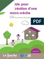 guide-porteur-de-projet-micro-creche.pdf