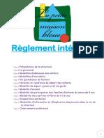 reglement-creche.pdf
