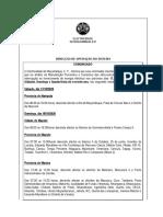 Aviso de corte 17 a 21 de Outub. 2020.pdf