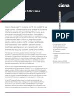 800G_WaveLogic_5_Extreme_MOTR_Module_DS.pdf