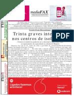 mediafax7167.pdf
